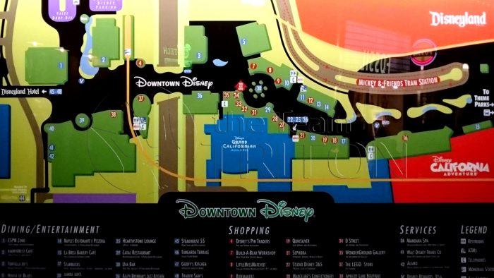 DLR-downtown-disney-directory-001