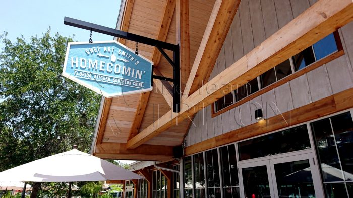 DS-Chef-Art-Smiths-Homecomin-exterior-001