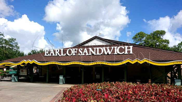 DS-Earl-of-Sandwich-exerior-001