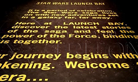 DS-Star-Wars-launch-bay-floor-story-001