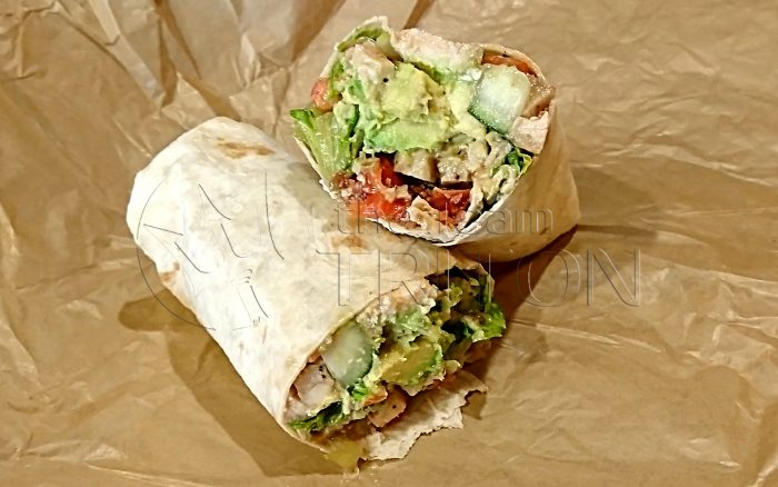 DS-Earl-of-Sandwich-chiken-avokado-wrap-001