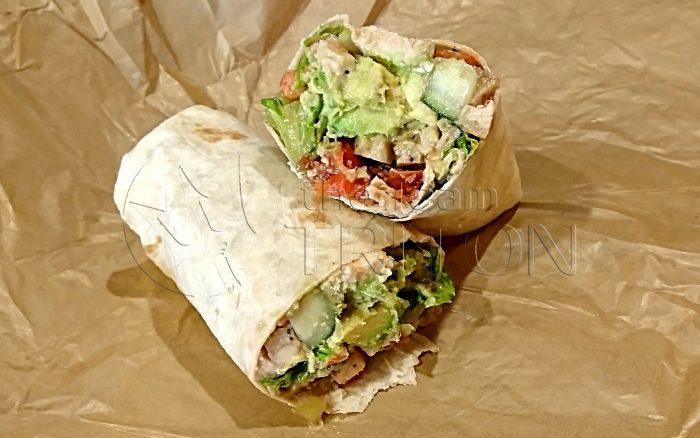 DS-Earl-of-Sandwich-chiken-avokado-wrap-001