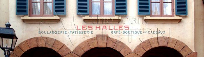 EP-Les-Halles-Boulangerie-Ptisserie-eyecatch-001