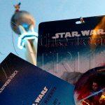 Star-Wars-Galactic-Nights-2017-eyecatch-002