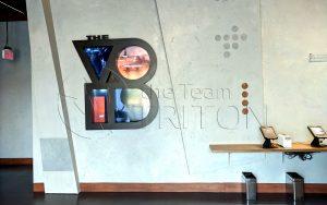 VOID-interior-001