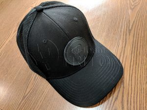 VOID-merchandise-cap-001