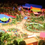 Toy-Story-Land-model-eyecatch-001