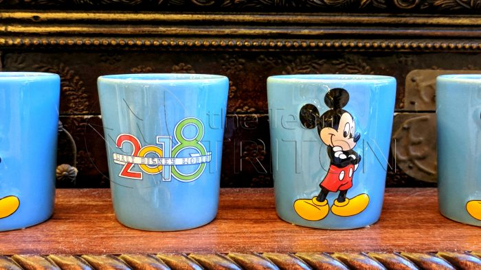 merchandise-2018-mini-cup-001