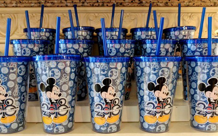 merchandise-2018-straw-cup-001