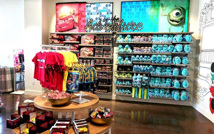 DS-The-Disney-Corner-1st-floor-boys-001
