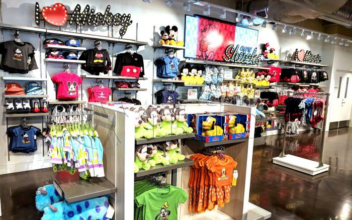 DS-The-Disney-Corner-2nd-floor-baby-mickey-001