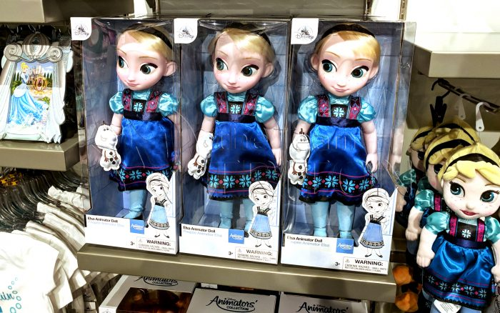 DS-The-Disney-Corner-Dolls-Frozen-001