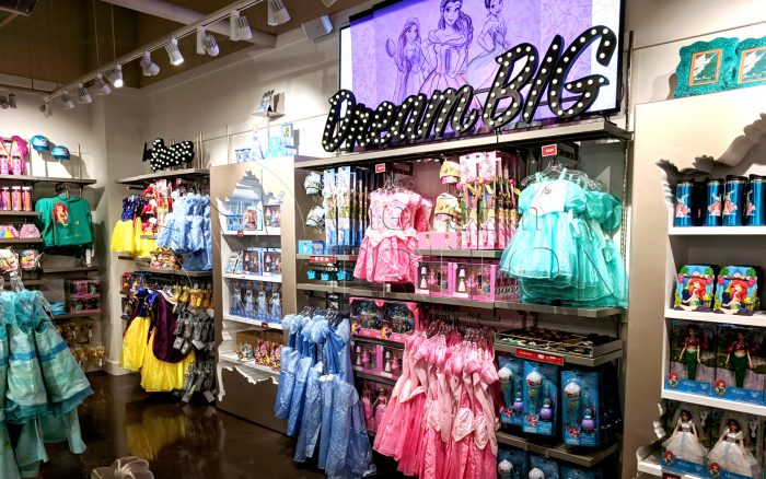 DS-The-Disney-Corner-girls-Prncesses-001