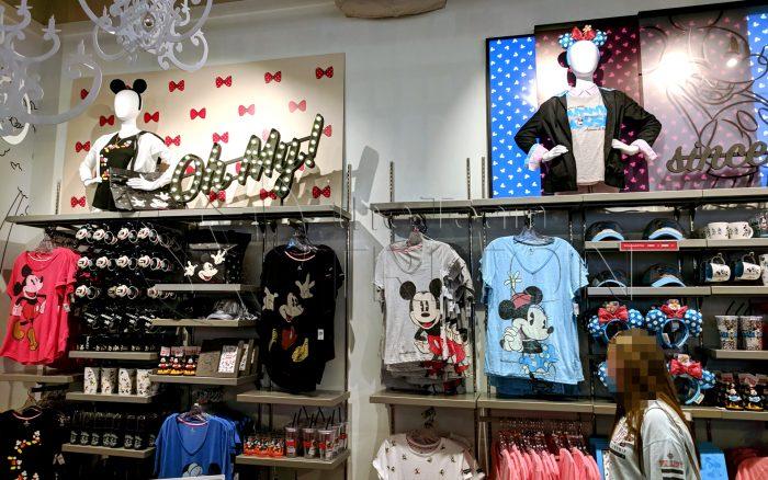 DS-The-Disney-Corner-ladies-tops-002