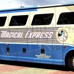 Disneys-Magical-Express-DME-bus-eyecatch-001