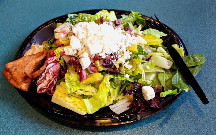 HW-ABC-Commissary-Mediterranean-Salad-001