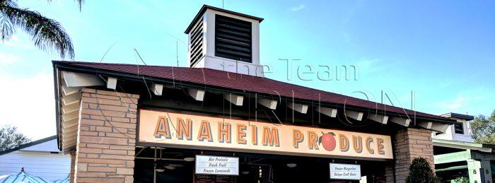 HW-Anaheim-Produce-eyecatch-002