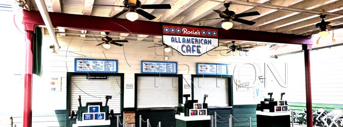 HW-Rosies-All-American-Cafe-eyecatch-001