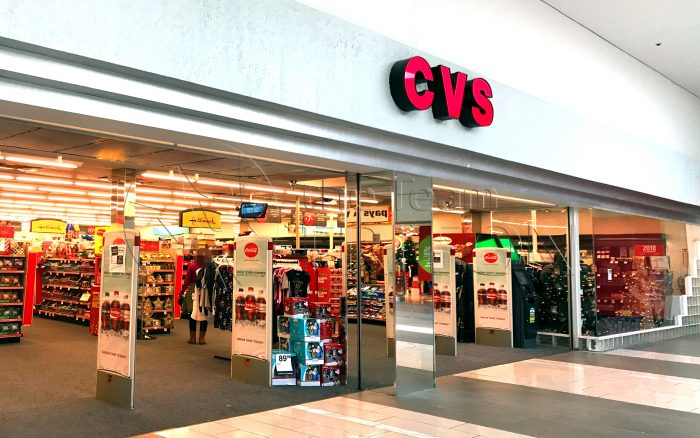 Florida-Mall-CVS-001