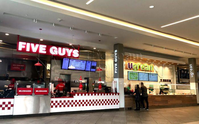 Florida-Mall-Five-Guys-001
