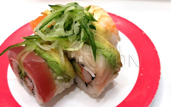 Florida-Mall-Sushi-Dragon-rolls-002