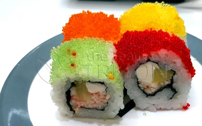 Florida-Mall-Sushi-colorful-rolls-001