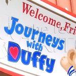 Hawaii-Duffys-New-Friend-catcheye-001