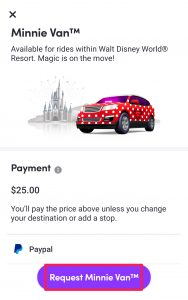 Lyft-how-to-use-request-car-Minnie-van-002