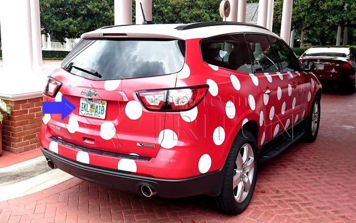 Minnie-van-rear-side-number-001