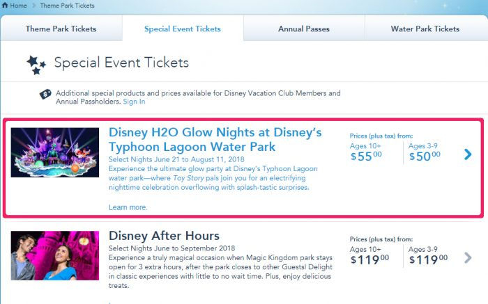 Purchasing-Tickets-Special-Event-02-Event-List-001