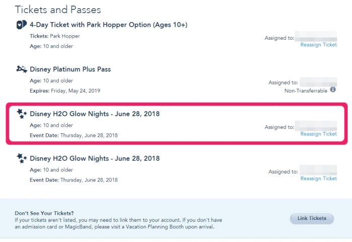 Reservation-and-Ticket-002-Tickets-and-Passes-003