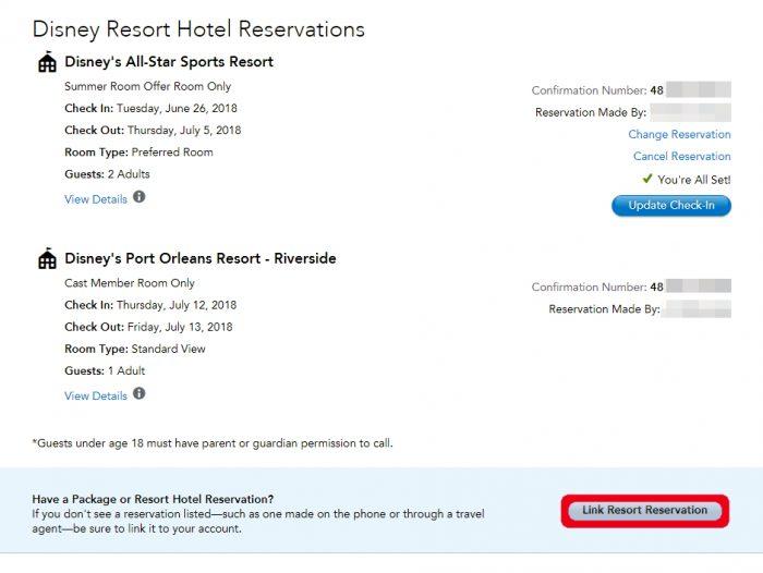 Reservation-and-Ticket-003-Disney-Resort-Hotel-Reservations-001-Link-Resort-Reservation-001