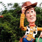 Toy-Story-Land-eyecatch-001