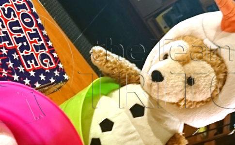 BB-eyecatch-Duffy-001