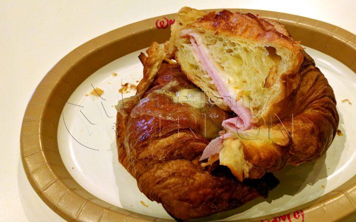 EP-Les-Halles-Boulangerie-Ptisserie-Croissant-Jambon-Fromage-001