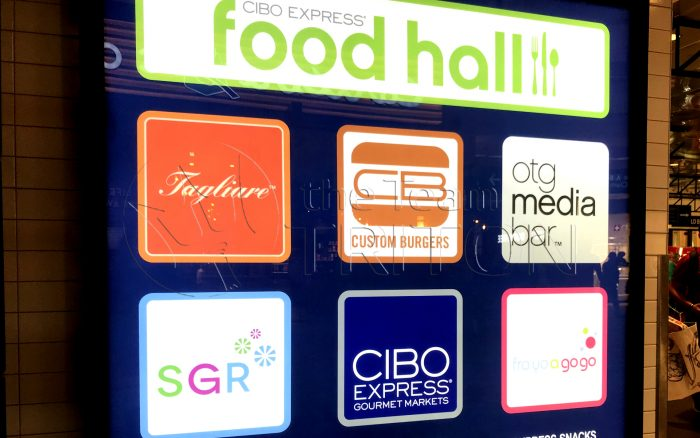 MSP-Food-Hall-sign-001
