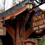 MK-Seven-Dwarfs-Mine-Train-Entrance-Marquee-001
