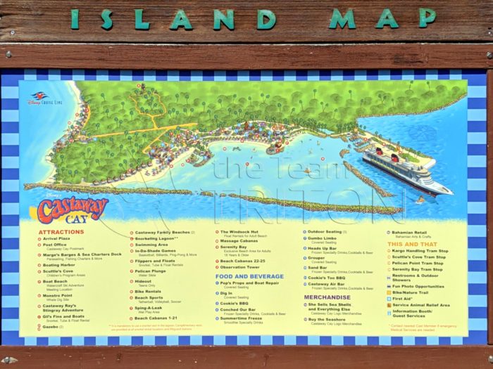 Castaway-Cay-Island-Map-001