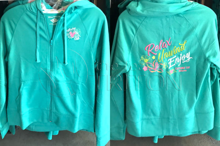 Castaway-Cay-Merchandise-Hoodie-001