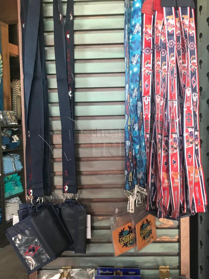 Castaway-Cay-Merchandise-Lanyard-001