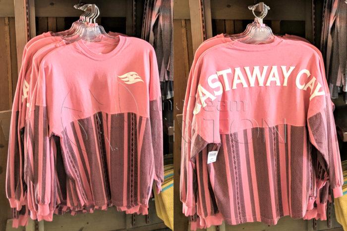 Castaway-Cay-Merchandise-Spirit-Jersey-Pink-001