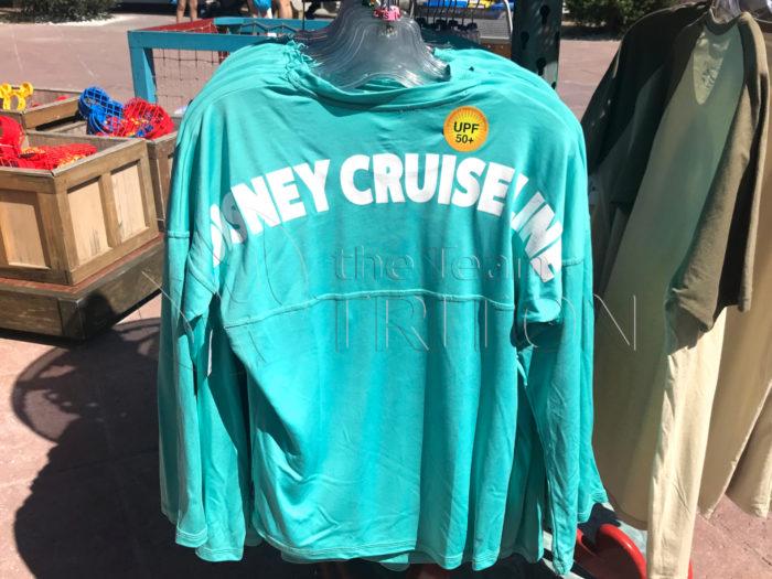 Castaway-Cay-Merchandise-Spirit-Jersey-Rush-Guard-001