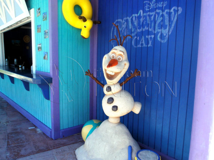 Castaway-Cay-Merchandise-Summertime-Freeze-Olaf-001
