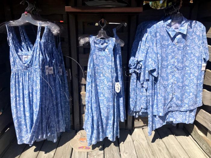 Castaway-Cay-Merchandise-Sundress-001