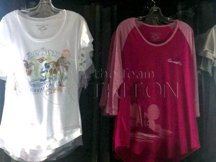 Castaway-Cay-Merchandise-T-shirts-002