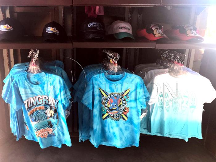 Castaway-Cay-Merchandise-T-shirts-003