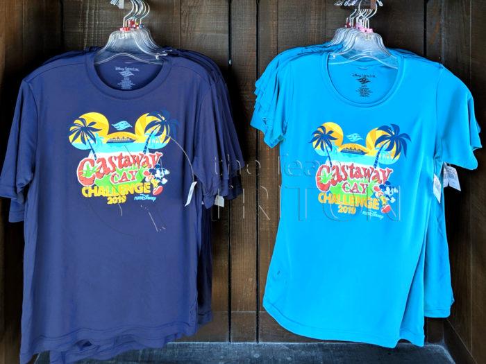 Castaway-Cay-Merchandise-T-shirts-5k-001