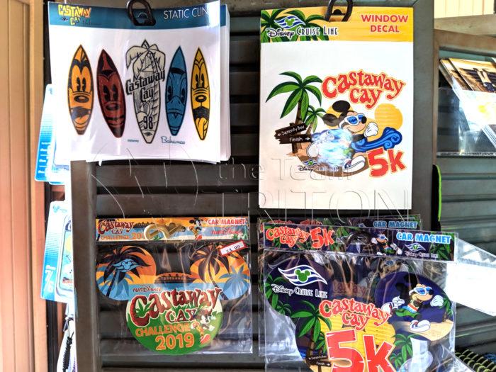 Castaway-Cay-Merchandise-Window-Decal-001