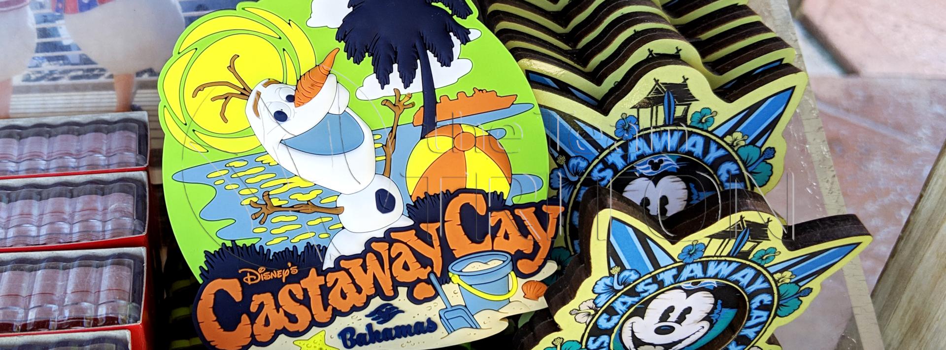 Castaway-Cay-Merchandise-eyecatch-001