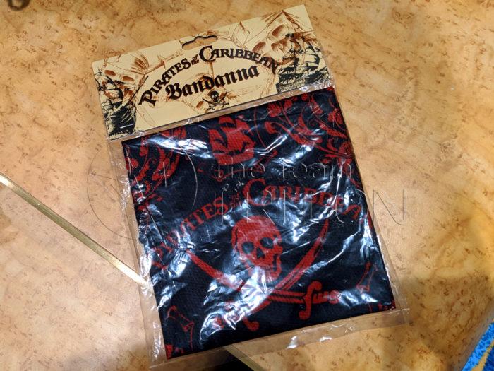 DCL-Merchandise-Bandanna-001